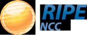 "RIPE NCC"""