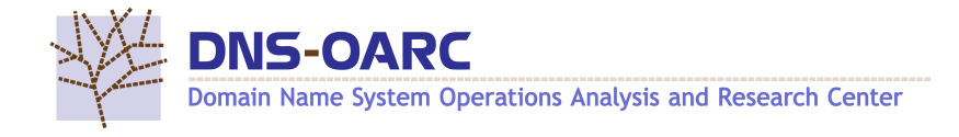 OARC 2014 Spring Workshop (Warsaw)