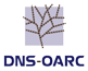 OARC 2015 Fall Workshop (Montreal)