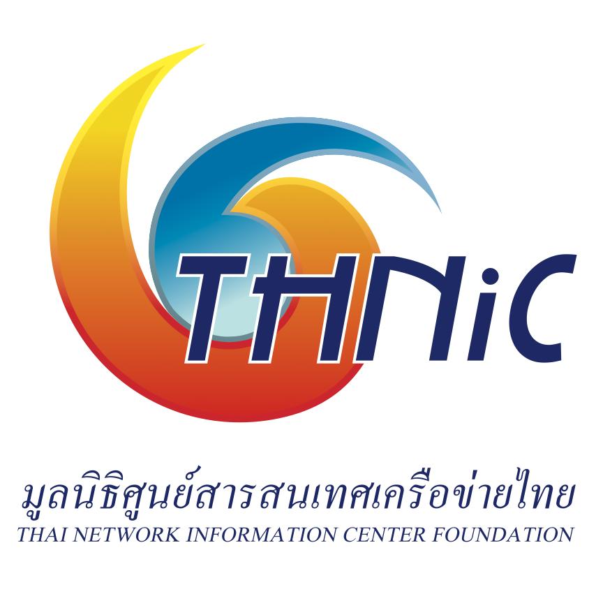 THNIC
