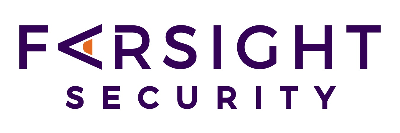 Farsight Security Inc.