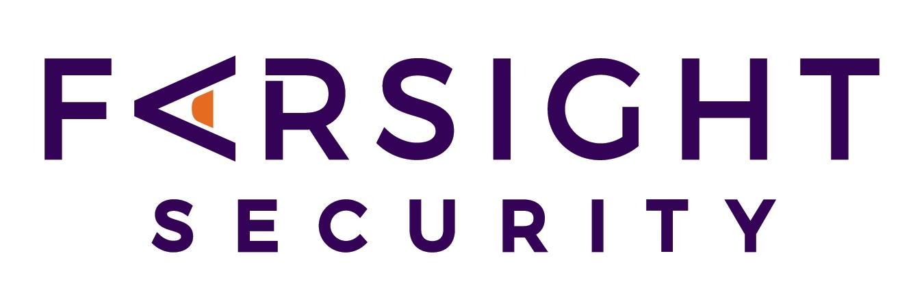 Farsight Security Inc.